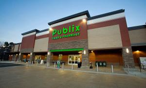 Publix  - Davie/ Pembroke Pines